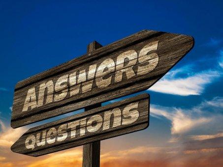 Najčastejšie otázky a odpovede okolo koronavírusu a cestovania!