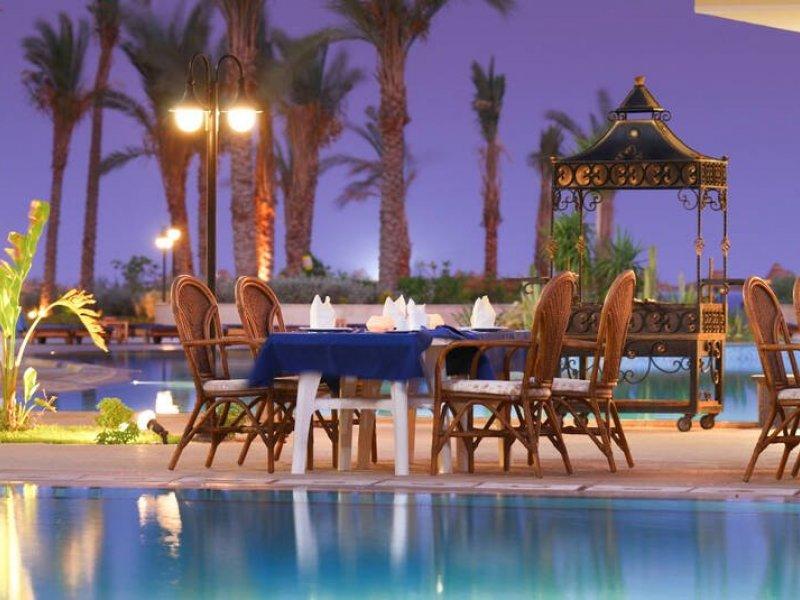 Siva Sharm - 15 Popup navigation