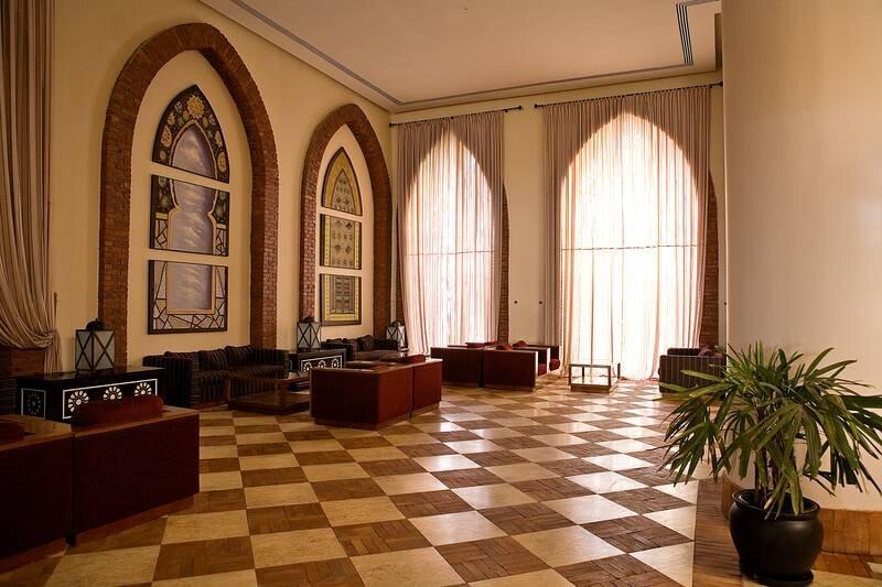 https://www.eti.sk/uploads/eti.sk/hotelExtend/1843/xu44vsrfcu-.jpg