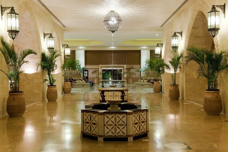 https://www.eti.sk/uploads/eti.sk/hotelExtend/1849/reszy6mztl-.jpg
