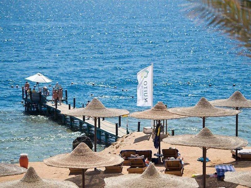 Shores Hotel Golden Sharm - 3 Popup navigation