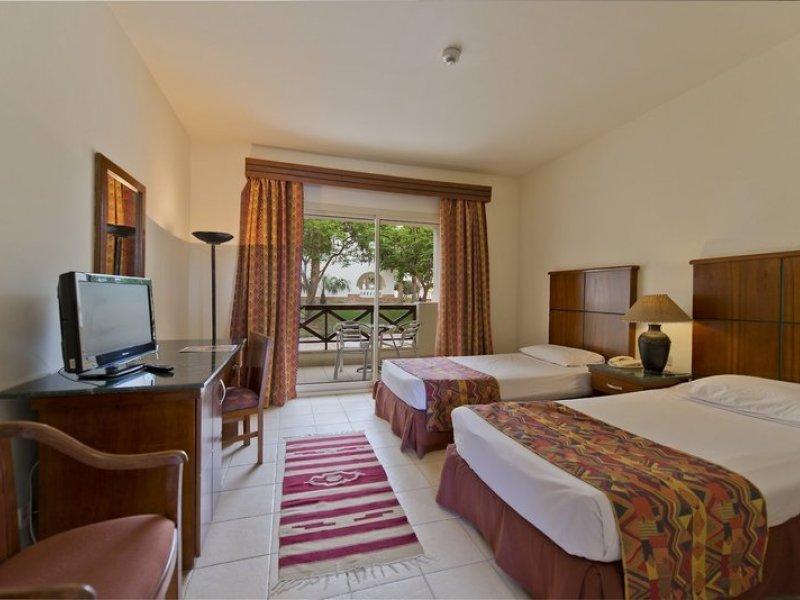 Shores Hotel Golden Sharm - 5 Popup navigation