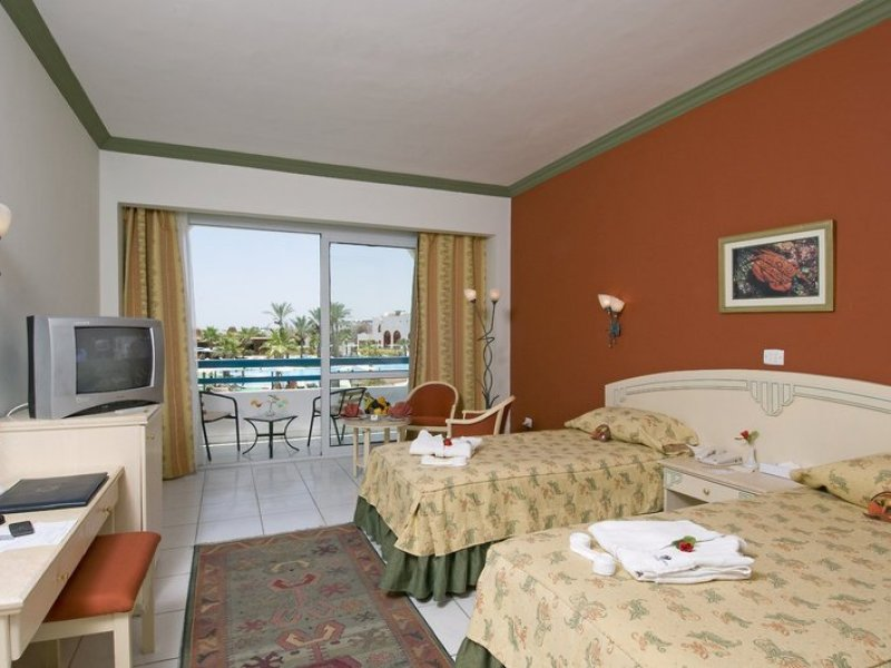 Dreams Vacation Resort - 2 Popup navigation