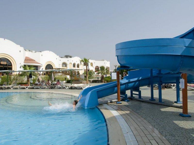 Dreams Vacation Resort - 3 Popup navigation