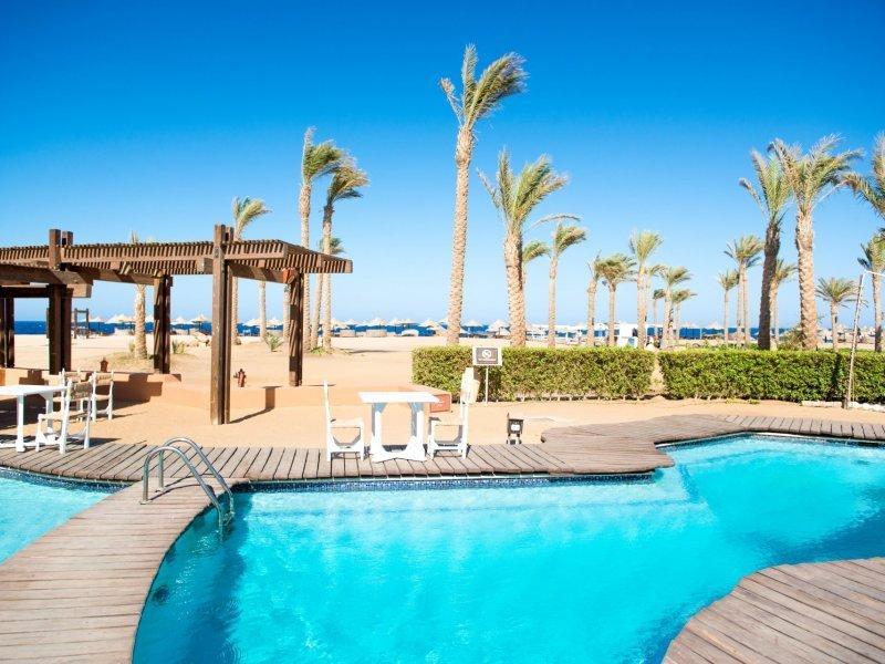 5* Grand Cruises & 4,5* Siva Port Ghalib - 7 Popup navigation