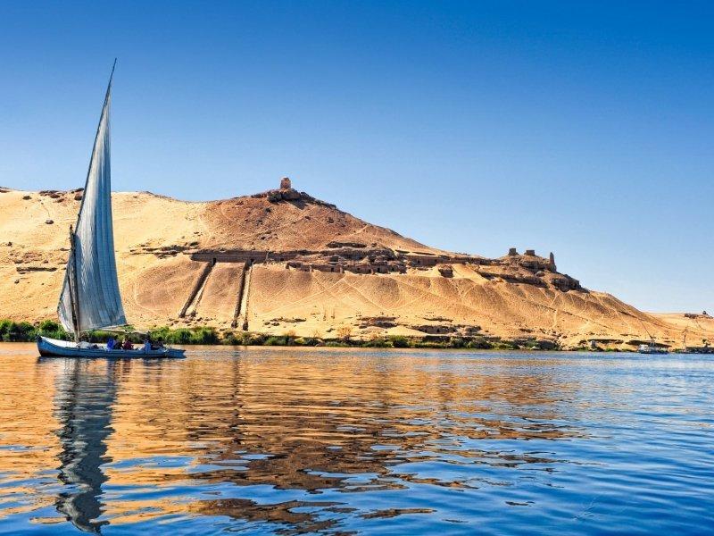 5* Grand Cruises & 4,5* Siva Port Ghalib - 4 Popup navigation