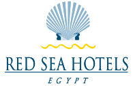 redSeaHotels
